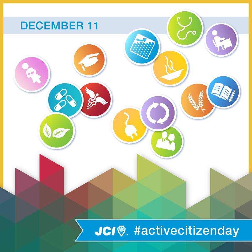 activecitizenday